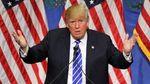 Трамп пояснив, чому саме три місяці не хоче бачити біженців у США