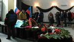 """Сепаратисты показали, как экс-главаря """"ЛНР"""" Болотова отправляли на тот свет"""