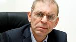 Нападника на Пашинського підозрюють у шахрайстві