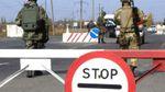 """Торговая блокада Донбасса: боец """"Айдара"""" рассказал интересные подробности"""