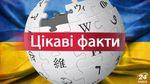 Як стрімко розвивається українська Wikipedia: пізнавальна інфографіка