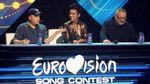 Відомий письменник різко розкритикував склад суддів нацвідбору на Євробачення