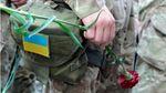 Сколько украинских бойцов погибло с начала года на Донбассе: печальная статистика