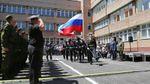 Советник президента объяснил, при каких условиях Украина не сможет противостоять России