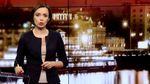 Выпуск новостей за 20:00: Скандал с немецким дипломатом
