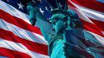Америка резко увеличила количество отказов украинцам в визах