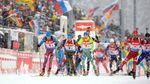 Скандал с допингом: союз биатлонистов согласился на ужесточение санкций