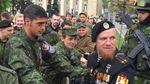"""Український ведучий оригінально відправив """"Гіві"""" до пекла: з'явилося відео"""