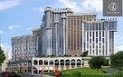 Podil Plaza Residence – престижне житло на київському Подолі