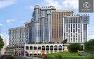 Подол Плаза Резиденс – престижное жилье на киевском Подоле