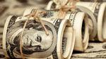 Украина планирует ввести новые пошлины для товаров из России