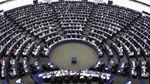 Європарламент збирається на екстрені дебати через складну ситуацію на Донбасі
