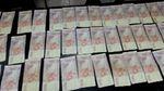 СБУ спіймали чергового хабарника