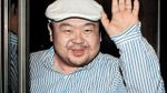 Вбито брата Кім Чен Ина, – ЗМІ