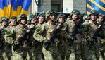 Воєнний стан на Донбасі спростив би адміністрування територій в зоні бойових дій, – експерт