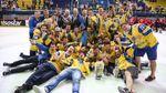 Стало відомо, у скільки обійдеться чемпіонат світу з хокею Україні