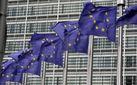 Призупинення безвізу: Європарламент схвалив механізм