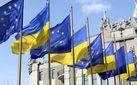 Украина стала главной темой разговора Могерини с администрацией Трампа