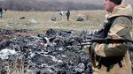 Bellingcat встановила ім'я російського генерала, причетного до катастрофи MH17