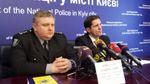 На пам'ятні дні Героїв Небесної Сотні Україна очікує провокації зі сторони Росії