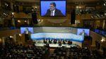 Генсек НАТО розповів про свої сподівання від Росії