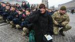 Порошенко у Мюнхені оприлюднив кількість втрат України на Донбасі