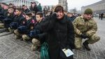 Порошенко в Мюнхене обнародовал количество потерь Украины на  Донбассе
