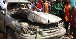 Десятки людей стали жертвами теракту у Сомалі