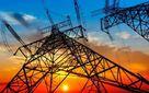 В України є тиждень на подолання кризи в енергетиці