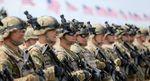 Украина начала военное сотрудничество еще с одной страной НАТО