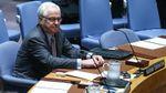 Россия снова врет: Совбез ООН принял заявление отностельно смерти Чуркина еще 20 февраля