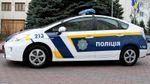 Поліцейський збив людину на пішохідному переході