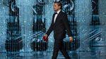"""Чому """"Оскар"""" дали не тим: фанати звинуватили Ді Капріо"""