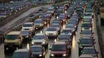 Якими вулицями оминути обвалений Шулявський міст: поради водіям