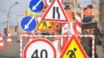 Есть ли в Киеве еще аварийные мосты