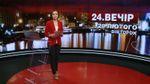 Випуск новин за 20:00: Бойовики планують націоналізувати українські шахти