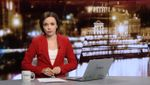 Випуск новин за 23:00: Напад на учасників блокади і заява Авакова