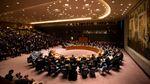 Україна більше не головує на Радбезі ООН: що очікувати нашій країні