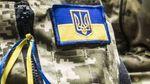 Новини з фронту: за добу загинуло двоє захисників України
