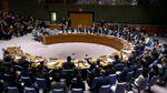 США в ООН звернулися до Росії щодо війни на Донбасі