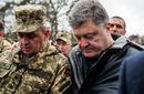 У Генштабі пояснили, коли українські бійці можуть стріляти по бойовиках