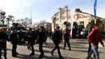 Українські зброярі похизувались унікальними розробками