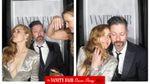 """Щирі та безпосередні: фото голлівудських зірок з вечірки """"Оскару"""""""