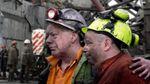 Стало известно, сколько компенсации получают семьи погибших шахтеров на Львовщине