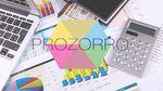С помощью  ProZorro можно будет купить госимущество