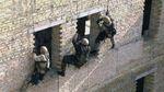 В Україні запрацював повітряний спецназ: опублікували фото та відео