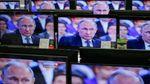 В Украине могут закрыть более 20 антиукраинских сайтов