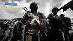 Сотня обстрілів за добу: на Донбасі серед військових є поранені