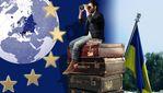 Виникла загроза безвізовому режиму України з ЄС
