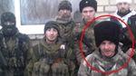 """Бойовики """"ЛНР"""" вже заперечують смерть свого командира"""